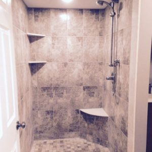 Home Renovations And Additions - Cost effective bathroom renovations